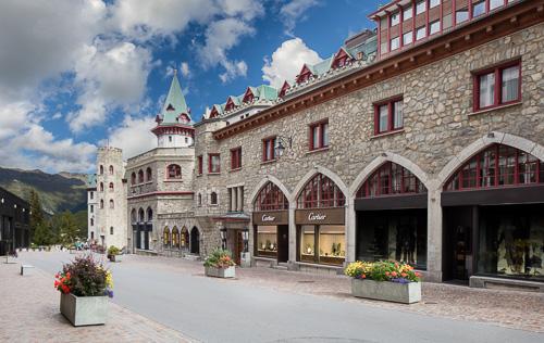 St-Moritz_092016_9090.jpg