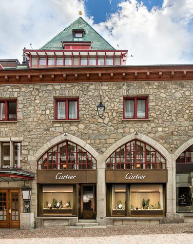 St-Moritz_092016_9092.jpg