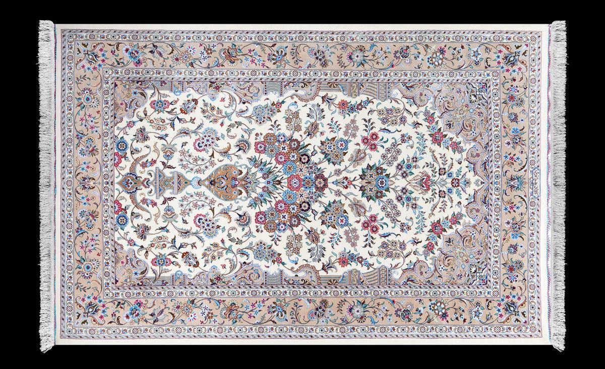 049_tapis-Iran.jpg