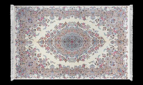 002_tapis-Iran.jpg
