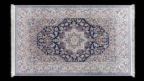 003_tapis-Iran.jpg