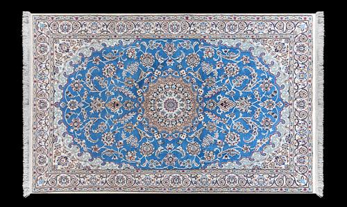 008_tapis-Iran.jpg