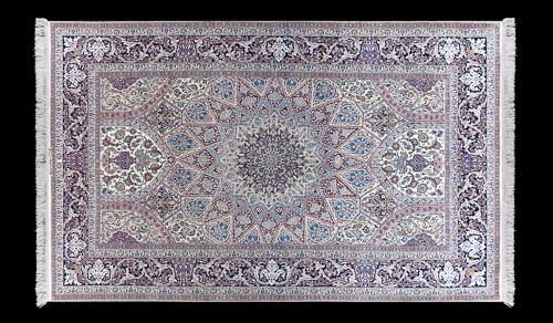 010_tapis-Iran.jpg