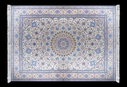 011_tapis-Iran.jpg