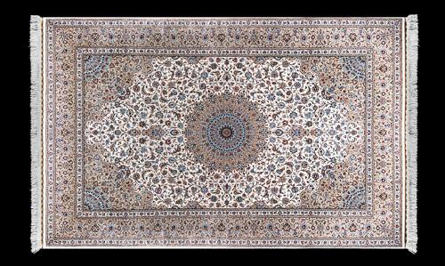 012_tapis-Iran.jpg