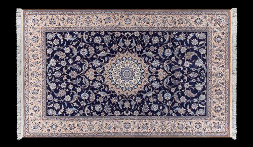 013_tapis-Iran.jpg