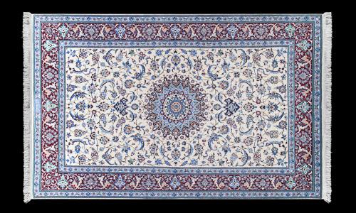 014_tapis-Iran.jpg