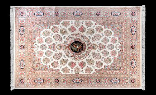 017_tapis-Iran.jpg
