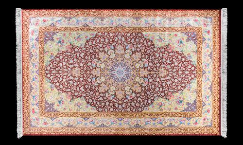 022_tapis-Iran.jpg