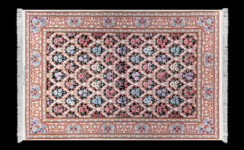 027_tapis-Iran.jpg
