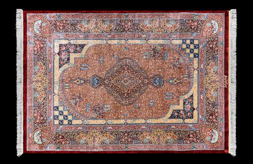 035_tapis-Iran.jpg