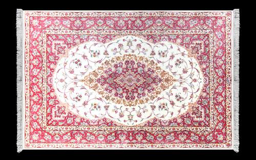 036_tapis-Iran.jpg