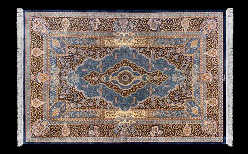 039_tapis-Iran.jpg