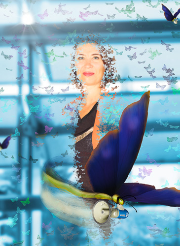 Marjorie-Creation.jpg